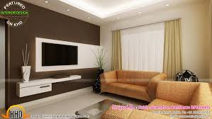 design interior home living room kerala home design interior living room images