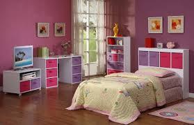 Zayley Bedroom Set Ashley Furniture 4d Concepts Desk Natural Walmart Com