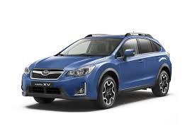 grey subaru crosstrek used subaru xv cars for sale on auto trader uk
