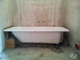 foto vasche da bagno progettare una vasca da bagno