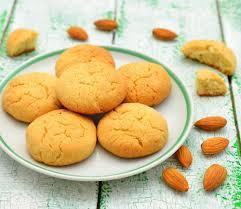 cookies cuisine az cuisine az com best of nourdine bouzeboudja cuisine jardin