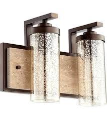 bronze lighted vanity mirror u2013 andyozier com