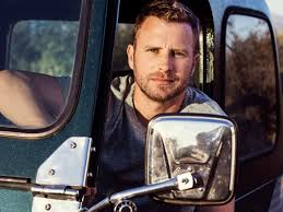 dierks bentley truck an open letter to dierks bentley