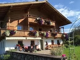 apartment seebichlhof kitzbühel austria booking com