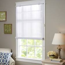 Wayfair Com Curtains Outdoor Curtains You U0027ll Love Wayfair