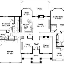modern contemporary floor plans contemporary house plans modern floor plan and designs unique