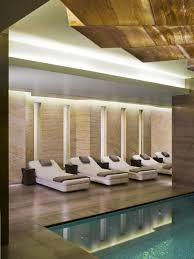 contemporary spa inspired largely by turkish traditions u2013 the