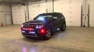 led lights for 2014 jeep grand emergency led lights 2014 jeep grand