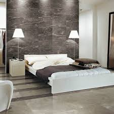 bedroom floor bedroom bedroom floor tiles 78853106201727 bedroom floor tiles