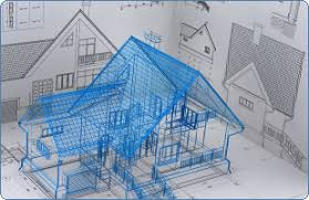 building plans newcastle planning applications newcastle