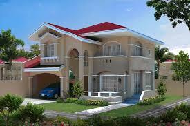 big house design nice house design very big nice house home design big nice house
