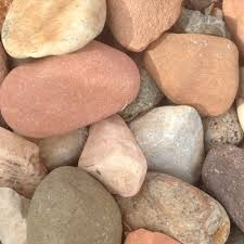 Landscape Rock Utah by The Rock Place Utah Landscape Supply St George And Hurricane