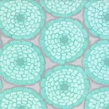 teal flowers modern roses teal flowers on gray by moda 7182 12