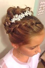 flower girl hair 33 flower girl hairstyles 2017 update girl hairstyles