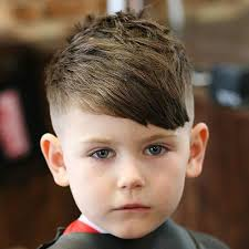 balesold hairstyle on kids 30 cool haircuts for boys 2018 men s hairstyles haircuts 2018