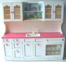 dollhouse furniture kitchen dollhouse furniture walmart opticonsult info