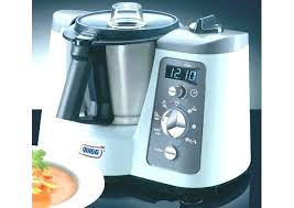 les robots de cuisine nouveau de cuisine de cuisine multifonction nouveau