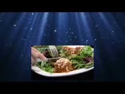 cauchemar en cuisine us cauchemar en cuisine us s04e07 cafe tavolini