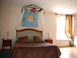 chambres d hotes meuse le clos mirabelle chambres d hôtes dans les côtes de meuse
