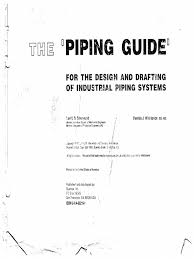 piping guide pipe fluid conveyance gas technologies