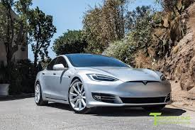 model s 2 0 with 20