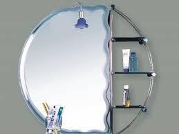 bathroom mirror design ideas bathroom mirror design gurdjieffouspensky com