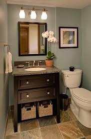 half bathroom decorating ideas half bathroom decorating ideas design decors bathrooms and baths