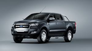 Ford Ranger Truck Recall - ford ranger prices reviews and new model information autoblog