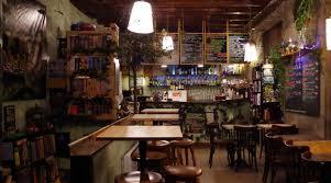 Jaux La Brasserie Au Bureau Dans Les Locaux K Fée Des Jeux Café Jeux Restaurant à Grenoble