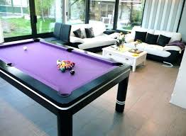 pool table dinner table combo pool table dining table combination uk pool design