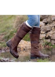 13 best dubarry images on dubarry boots and dubarry longford boots a hume