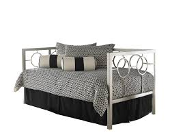 Daybed With Trundle And Storage Daybed Trundle Ikea Home Design And Interior Decorating Ideas