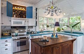 multi color kitchen cabinets 27 two tone kitchen cabinets stylish design ideas