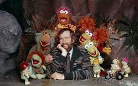 a permanent jim henson exhibit is coming to new york city travel