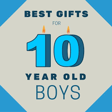 31 best what to buy a 10 year boy for images on