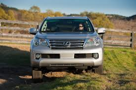 lexus gx turbo lexus contemplating a unibody architecture for gx and turbo engines
