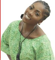 best nigeria didi hairstyle hair that simply sets you apart the nation nigeria