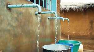 Is The Water Challenge Safe Depriving Of Right To Safely Managed Water A Challenge To The Sdg
