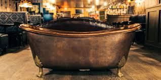 thanksgiving eve nyc best speakeasies in nyc near me 2017 u0027s top 5 nyc speakeasy bars