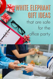 best 25 white elephant gifts for work ideas on pinterest teen