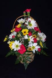flowers and plants saint elizabeth gift shop