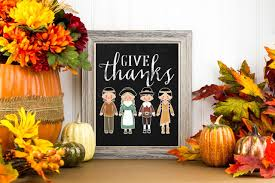thanksgiving figures 19 best thanksgiving decor ideas and designs for 2018