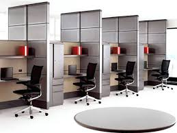 full size of small officebeautiful office rental home layout