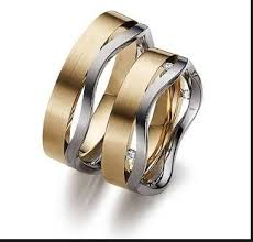 wedding ring app wedding ring design ideas android apps on play