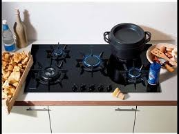 36 Inch Cooktop With Downdraft 36 Inch Gas Cooktop With Downdraft Cooktops With Grill And