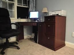Bush Furniture Wheaton Reversible Corner Desk by Bush Furniture Corner Computer Desk Best Bush Corner Desk