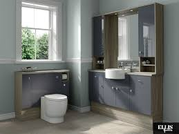 first ipad for bathrooms launched by ellis furniture