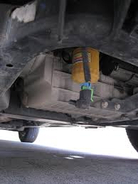 2007 equinox 3 4l can you identify part location chevrolet