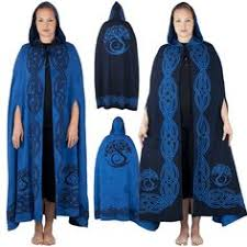 celtic ritual robes wicca supplies pagan supplies witchcraft supplies spiritual