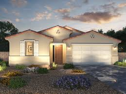 new homes in maricopa az u2013 meritage homes
